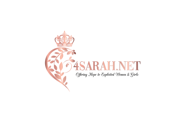 4 Sarah