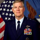 General Richard B. Myers (Ret.)