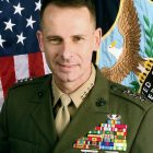General Peter Pace (Ret.)